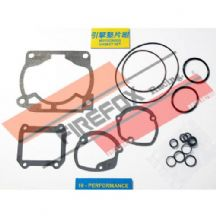 KTM 300 EXC 2008 - 2012 Mitaka Top End Gasket Kit